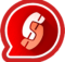 speakfree-logo