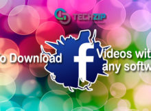 feater-facebook-download11