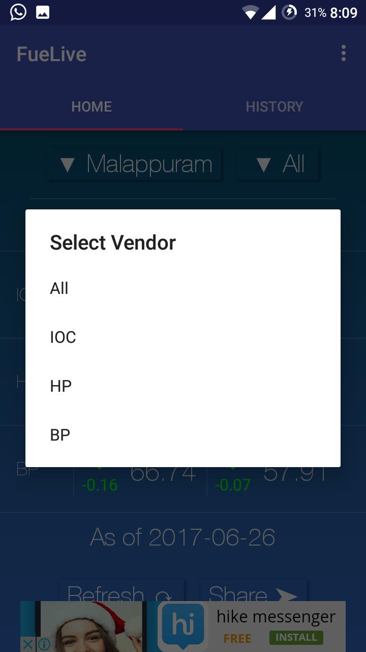 Screenshot_20170626-200916