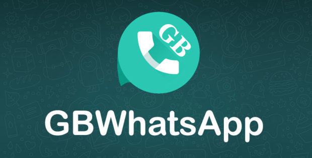 GBWhatsapp-Feature-Image