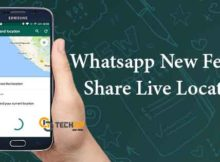 Whatsapp-Live-Location-Feature--Techzip