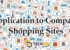 application-for-compare-shopping-sites---techzip