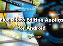 photo-editing-applications-techzip