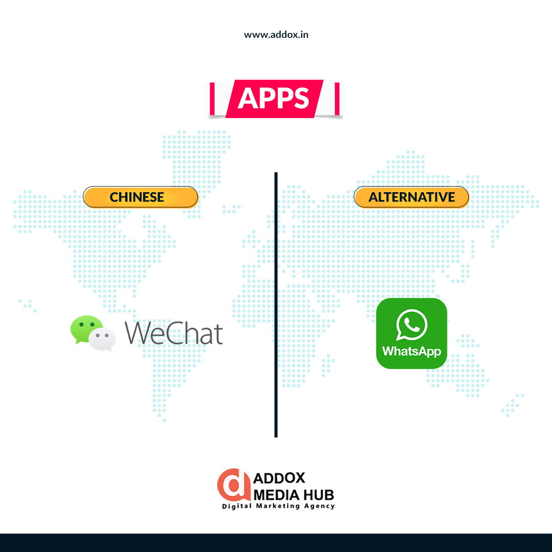 Best-Chinese-Apps-and-Its-Alternative-Addox-Media-Hub-WhatsApp (Best Alternative for WeChat)