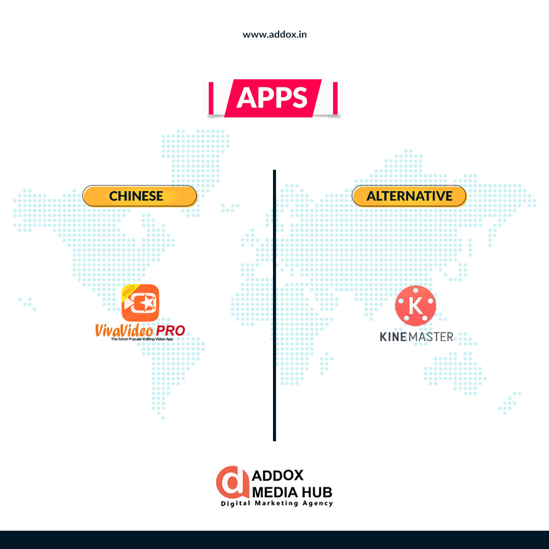 Best-Chinese-Apps-and-Its-Alternative-Addox-Media-Hub-Kinemaster (Best Alternative for Viva Video)
